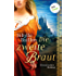 Die zweite Braut: Historischer Roman