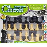 Birlik Oyuncak Büyük Satranç Seti