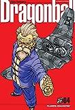 Dragon Ball nº 04/34 (Manga Shonen)