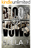 Blood & Vows (A Twisted Duet Book 2)
