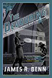 The Devouring (A Billy Boyle WWII Mystery Book 12)