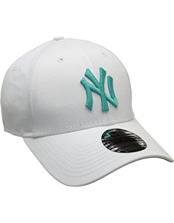 50db77d1cac New Era Men s Essentials New York Yankees 9forty Baseball Cap