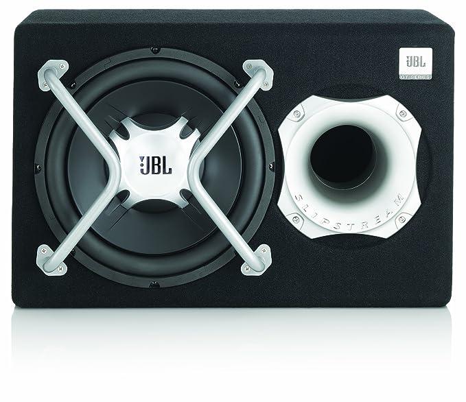 jbl bp 1200 sub wiring diagram wiring diagram sys amazon com jbl gt basspro12 12 inch 300mm car audio powered jbl bp 1200 sub wiring diagram