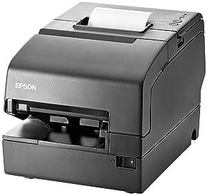 HP D9Z51AA Epson H6000IV Hybrid POS Printer