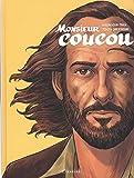 Monsieur Coucou - tome 0 - Monsieur Coucou