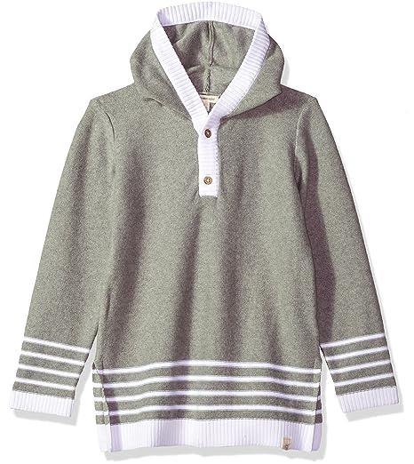 3230002ad Amazon.com  Burt s Bees Baby Baby Boys  Sweatshirt