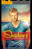 Shadows in the Curtain (Billionaire Beach Romance)