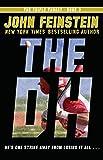 The Dh (The Triple Threat, 3)