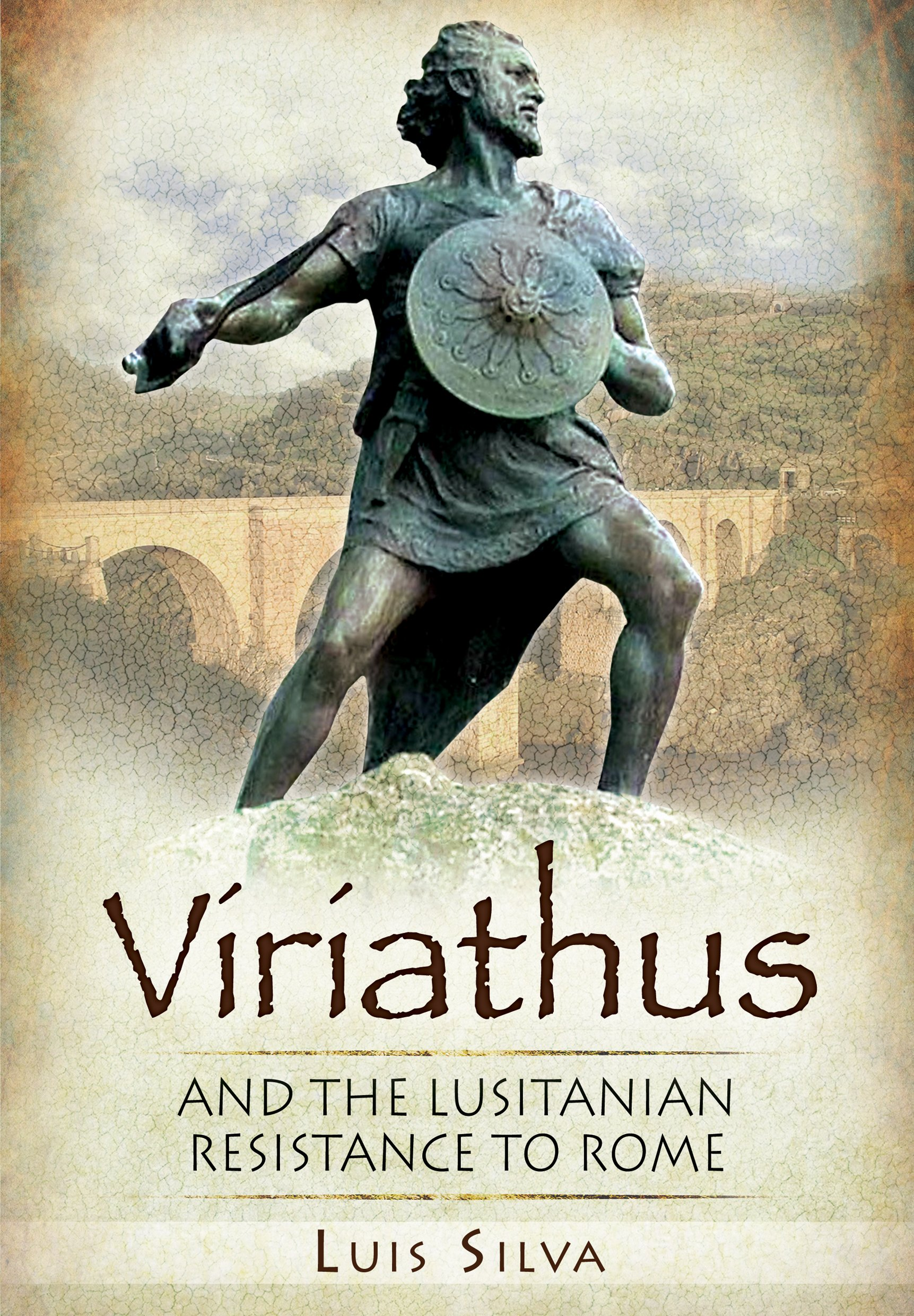 Download Viriathus: And the Lusitanian Resistance to Rome pdf