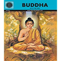 Buddha (Amar Chitra Katha)
