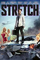 Stretch [dt./OV]