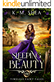 Sleeping Beauty (Timeless Fairy Tales Book 8)