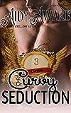 Curvy Seduction: Circus: A Curvy Love Serial - part Three