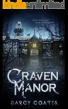 Craven Manor (English Edition)