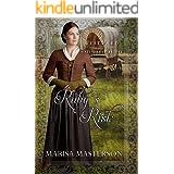 Ruby's Risk