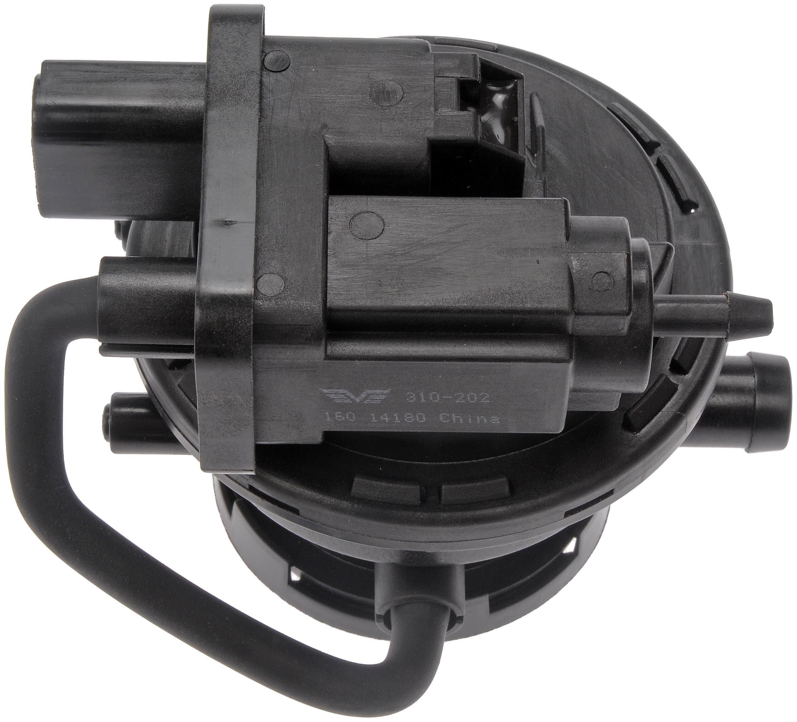 Dorman 310-202 Fuel Vapor Leak Detection Pump by Dorman (Image #1)