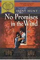No Promises in the Wind (DIGEST) Kindle Edition