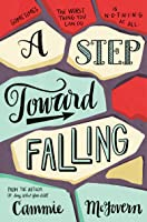 A Step Toward Falling (English