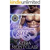 Trusting a Scot (The Soulmate Chronicles Book 2)