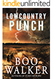 Lowcountry Punch