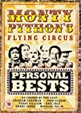 Monty Python's Personal Bests Collection [2006]