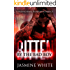Bitten By The Bad Boy: A Paranormal Vampire Romance