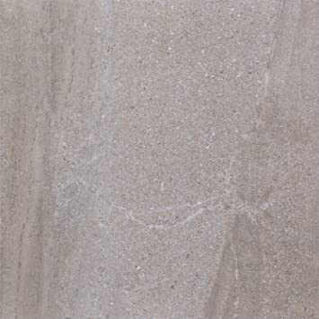 Diese 2cm Starken Terrassenplatten Catalana Beige Grau Im Format