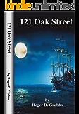 121 Oak Street