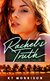 Rachel's Truth: A Cuckold Thriller
