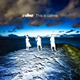 This is callme(Type-C)