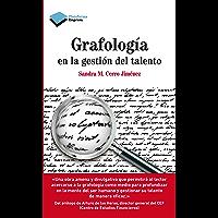 Grafología en la gestión del talento (Empresa)