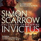 Invictus: Eagles of the Empire, Book 15