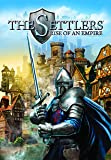 The Settlers: Rise of an Empire [Download]