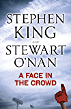 A Face in the Crowd