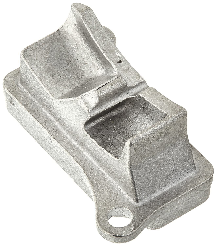 Weldon Flat Shank 4.4094 Tool Flute Length 1.5748 Shank Diameter 1.693 Diameter Seco 50591 PerfoMAX Indexable Insert Drill