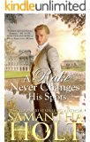 A Rake Never Changes His Spots (The Inheritance Clause Book 2)