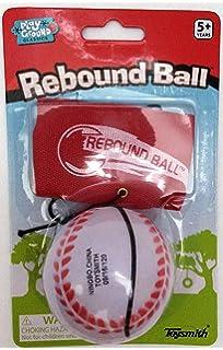 1 DOZEN BULK SG/_B007MAUQ8M/_US 2.25 WRIST BAND BALL