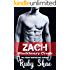 Zach (Blackbeary Creek Book 4)