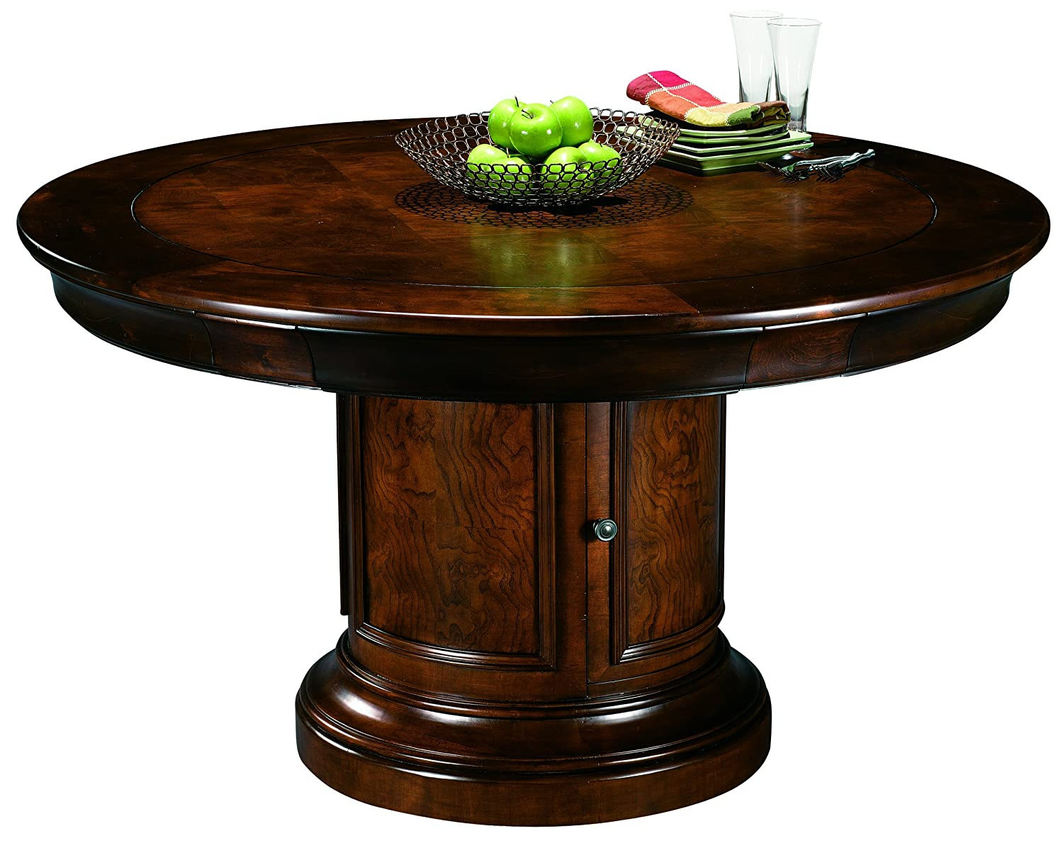 Round game tables - Round Game Tables 6