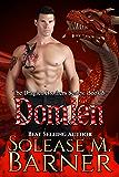The Draglen Brothers Domlen (BK 6 )