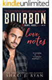 Bourbon Love Notes (The Barrel House Series Book 1)