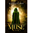 Muse (Tales of Silver Downs Book 1)