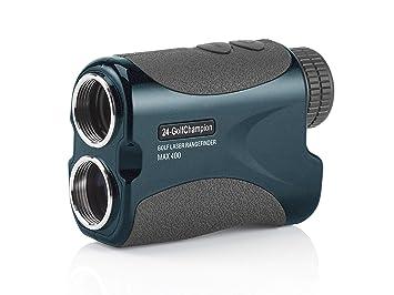 Entfernungsmesser Golf Laser Rangefinder Für Jagd Weiss 600 Meter : Golfchampion golf laser rangefinder entfernungsmesser