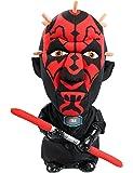 Star Wars Medium Talking Darth Maul Plush