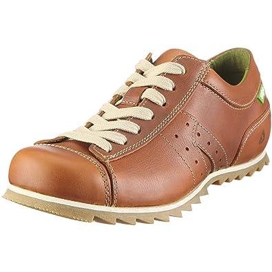 kostenloser Versand hell im Glanz Qualitätsprodukte Snipe Ripple 11 100.111.30 Herren Sneaker