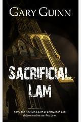 Sacrificial Lam Kindle Edition