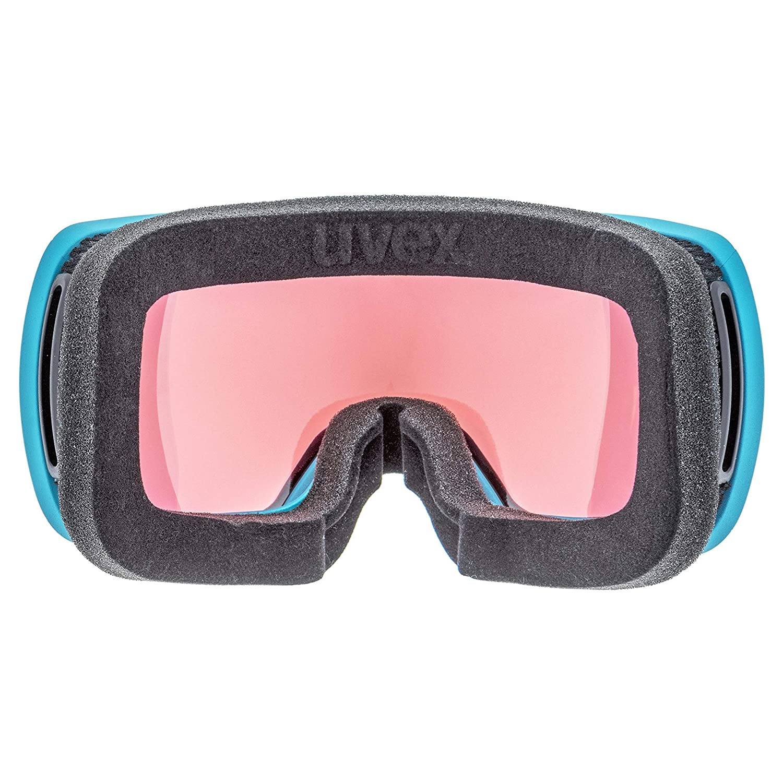 Uvex Erwachsene Compact FM Skibrille B07DGD3F75 Skibrillen Vitalität Vitalität Vitalität 910c27