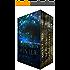 Forever Winter Box Set (Books 1 - 4): A Future Dystopian Series Adventure