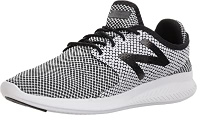 FuelCore Coast V3 Running Shoe