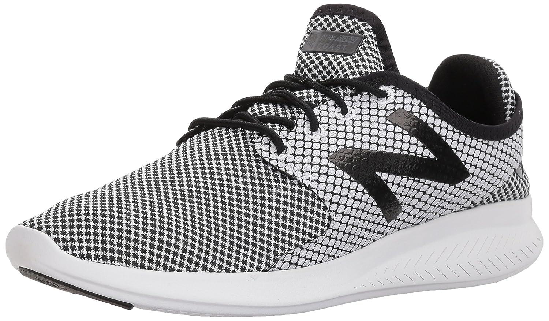 New Balance Fuel Core Coast V3, Zapatillas de Running para Hombre